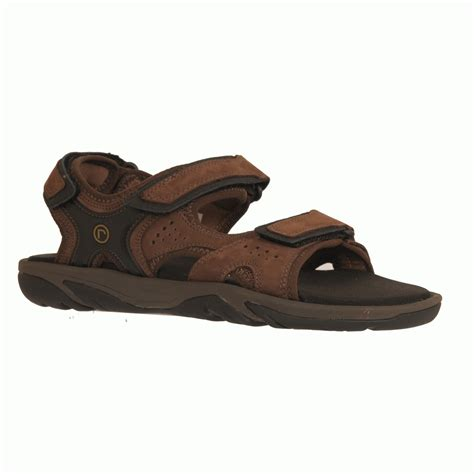 rockport sandals mens rockport jorun mens sandal k56617 rockport from charles