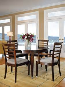 Stickley Dining Room by Modern Collection Stickley Furniture Traditional