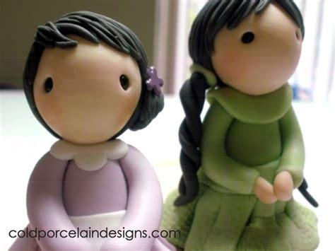 cold porcelain doll ibenia cold porcelain dolls by i be c on deviantart