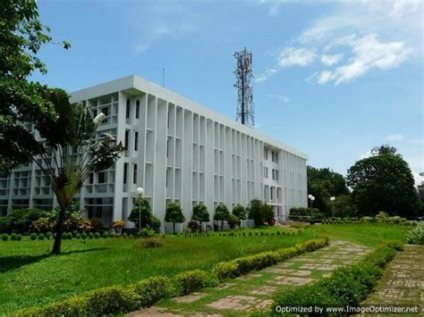 Mba Colleges Calcutta by Indian Institute Of Management Calcutta Pagalguy