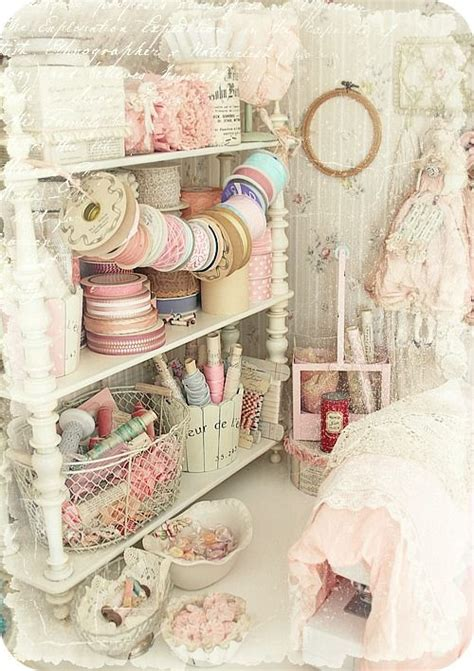 shabby chic craft supplies 25 unique vintage craft room ideas on craft station craft armoire and craft cupboard
