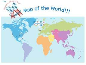 Uk On World Map by England On World Map Related Keywords Amp Suggestions