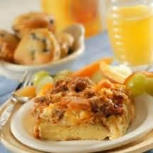breakfast  night  recipe  cooksrecipescom