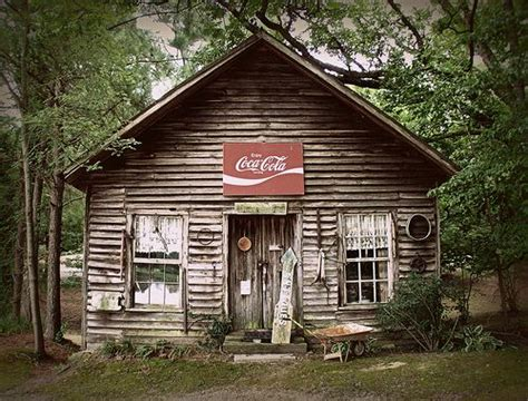 Cabin Store by Country Store Nc General Stores The