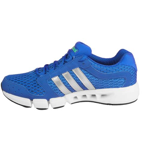 adidas womens cc solution trainers c adidas chill solution modulate climacool men s trainer