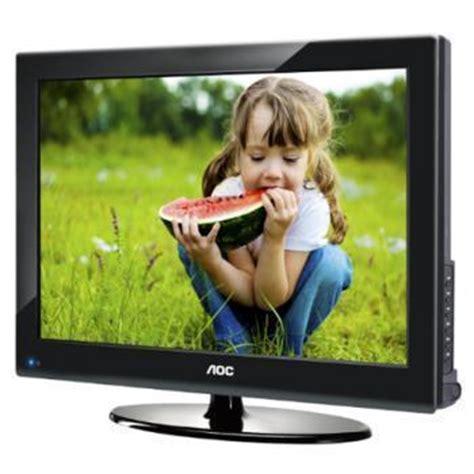 Tv Lcd Aoc tv aoc lcd lc19w134 19 quot no paraguai comprasparaguai br
