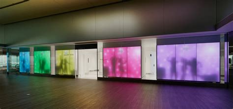 bathroom museum narita airport s new toilet gallery is a museum for