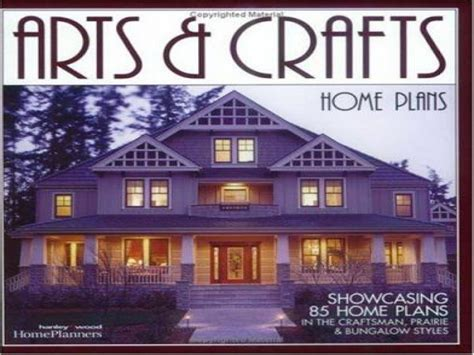 arts and crafts style home plans arts and crafts style house plans arts and crafts style