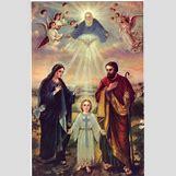 Catholic Cross Wallpaper   330 x 513 jpeg 39kB