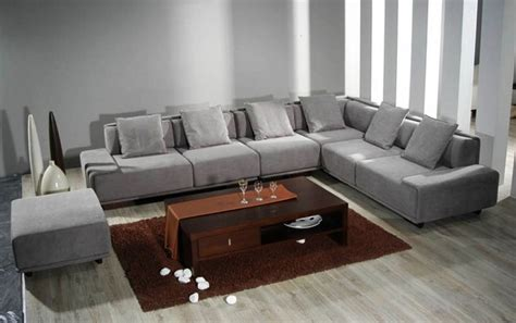 long sectional couches extra long sofas and couches lionel white cotton down