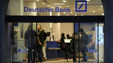 deutsche bank filiale suchen was junge bankkunden wollen capital de