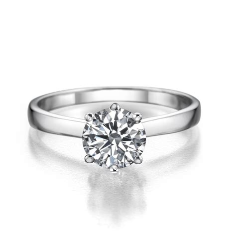 Wedding Rings Atlanta by Wedding Rings In Atlanta Inexpensive Navokal