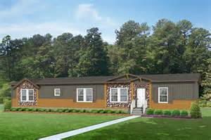 clayton homes mobile homes awesome clayton home on news from clayton homes manufactured home modular home mobile home