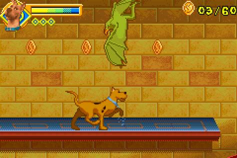 Mainan Kreatif L E G O Scooby Doo Mystery Mansion 75904 scooby doo 2 monsters unleashed gamefabrique