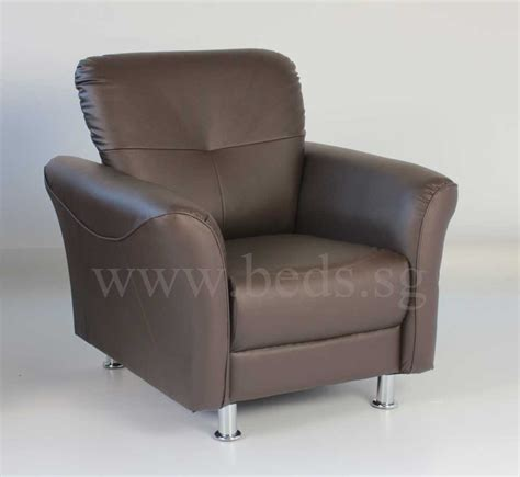 Aven Furniture by Aven Arm Chair Furniture Appliances Fortytwo