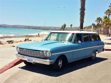 iconic surf cars    happy autobytelcom