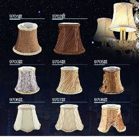 candle light l shades compare prices on shades of light candle ls online