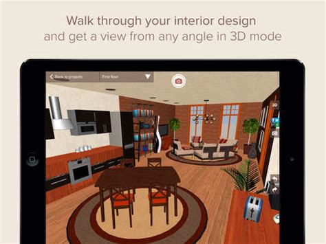 home design 5d planner 5d home design creates floor plans interior