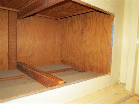 Cupboard Vs Cabinet closet vs cabinet roselawnlutheran