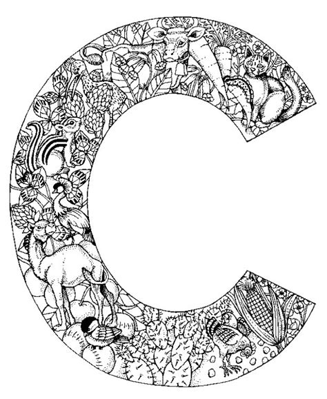 coloring pages with multiple animals elizabeth twist catharsis