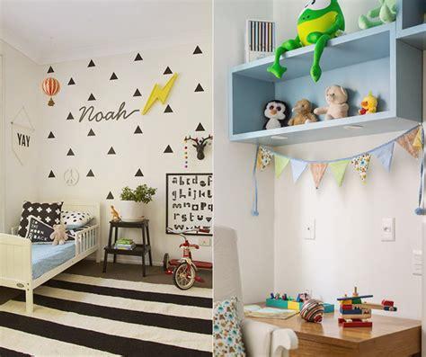 como eu mesma decorar o quarto do bebe ideias de quarto de menino que se ame