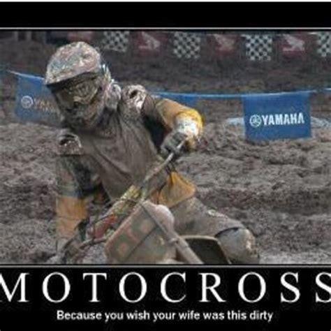 Motocross Meme - image gallery mx memes