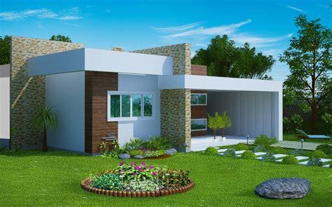 projetar casa plantas de casas modernas dicas e inspira 231 245 es para projetar casas