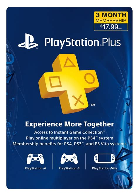 Sony Playstation Network Wallet Gift Card Region 1 Usa 10 Usd playstation store gift card psn cards codes ibanezblack