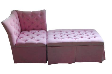 velvet sofa bed pink pink sleeper sofa ideas
