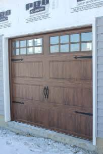 best paint for garage door best 25 garage door styles ideas on metal