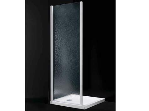 acrylic bathroom wall panels acrylic glass shower wall panel america f01 by rare