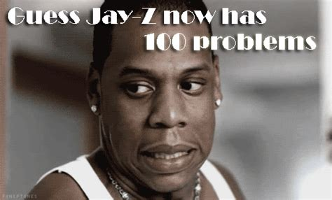 Jay Z 100 Problems Meme - onz best solange meme s forum fok nl