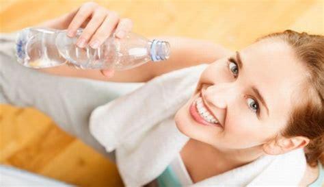 wann kur abnehmen in der kur gesunde ern 228 hrung lebensmittel