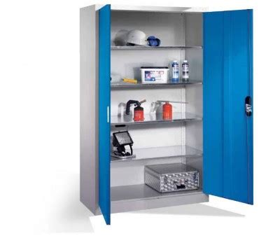armoire metallique 2 portes armoire m 233 tallique industrielle 2 portes battantes devis