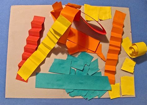 kindergarten activities with construction paper 51 best images about construction theme on pinterest