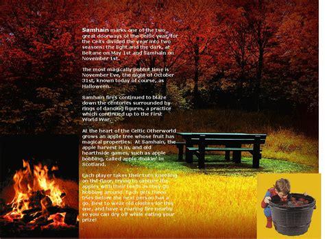 gaelic new year the celtic new year samhain hallowe en celtic tarot