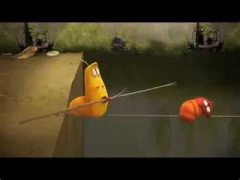 youtube film larva terbaru film larva cartoon rope full hd youtube