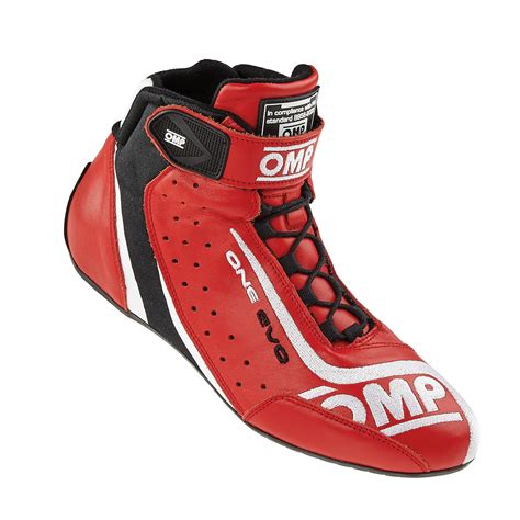 racing sneakers one evo shoes racing shoes omp racing