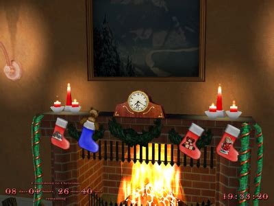 christmas wallpaper windows xp 3d animated christmas wallpapers window xp 3d christmas