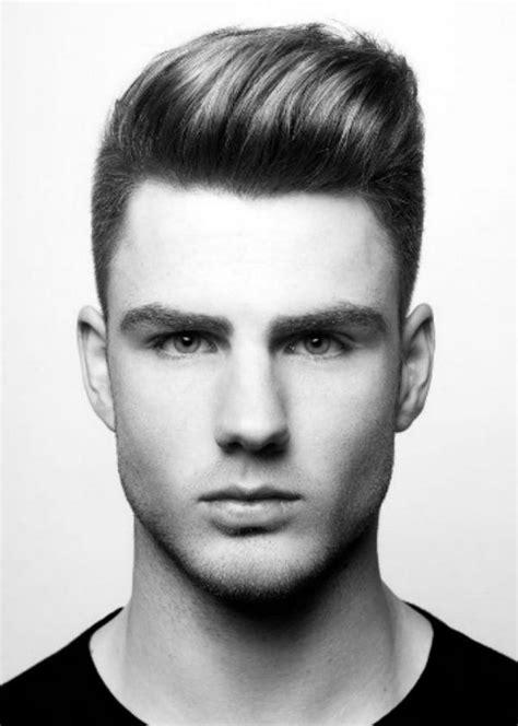 cortes de pelo masculino 2016 cortes de cabelo masculino 2016 tend 234 ncias e fotos