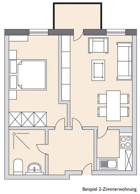 Haus Einrichtung 4058 by Residenz Hotel Am Kurpark Schlangenbad In