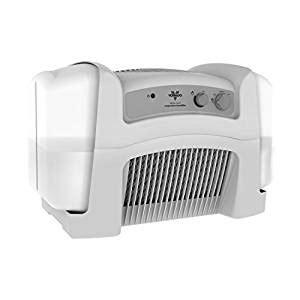 kenmore quiet comfort 12 humidifier buy vornado evap40 4 gallon evaporative humidifier online