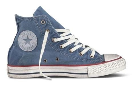 Sepatu Converse Gorillaz jual converse original 2012