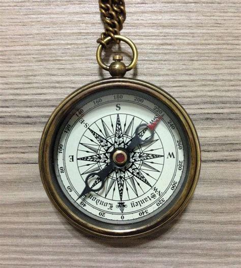 compass tattoo vintage the 25 best compass ideas on pinterest compass design