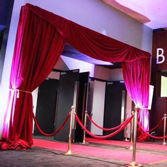 the velvet curtain build and run the event planning business of your dreams books staging dimensions brisbane prop hire brisbane event