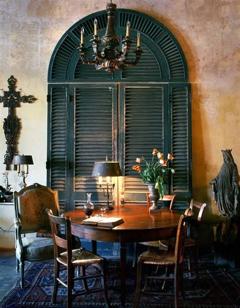 New Orleans Interior Design | fresh creole ain t just tomatoes new orleans new elegance
