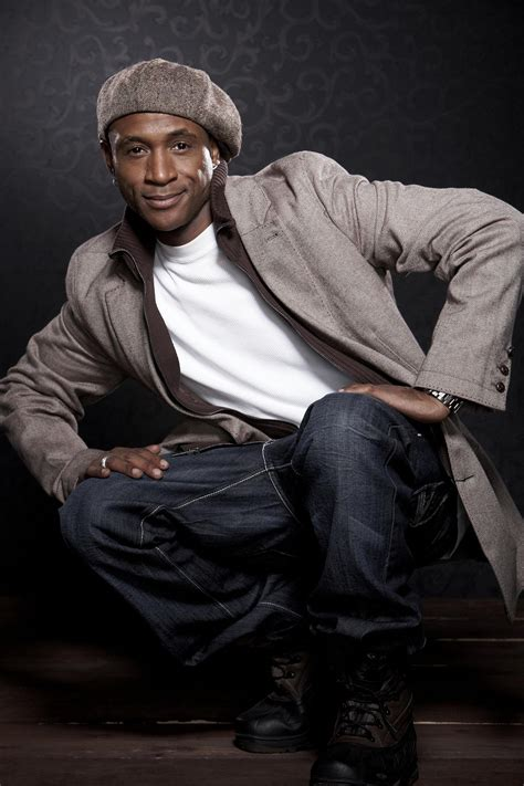 Comedy Sketches 90 S by Tommy Davidson2 The Official Davidson Site