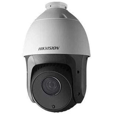 Kamera Cctv Hikvision Hd Tvi Outdoor 5mp Ds 2ce16h1t It hikvision ds 2ae5123ti a 1mp hd tvi outdoor day ir ptz dome ds 2ae5123ti a