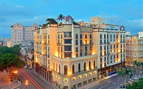 best hotel in cuba cuba s hotel challenges a guide to all the projects in