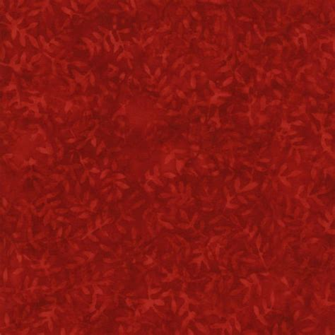 Best Material For Quilt Backing by Wide Backing